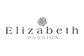 elizabeth_logo