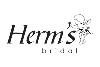 herms_logo